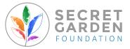 Secret Garden Foundation